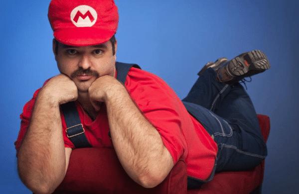5 anecdotes sur le jeu vidéo