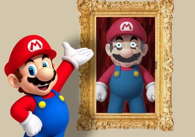 5 avis impopulaires sur Mario