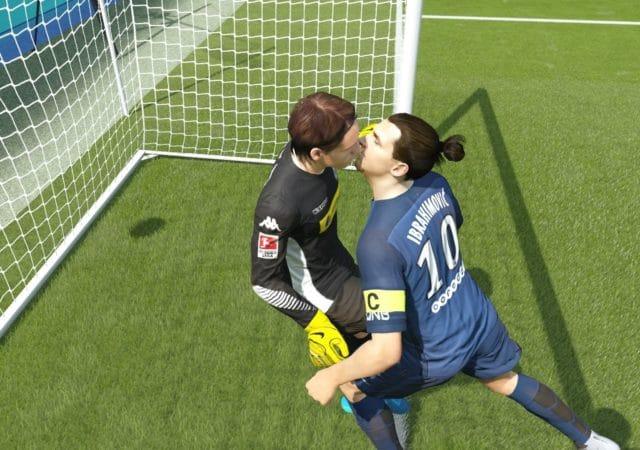 5 avis impopulaires sur FIFA