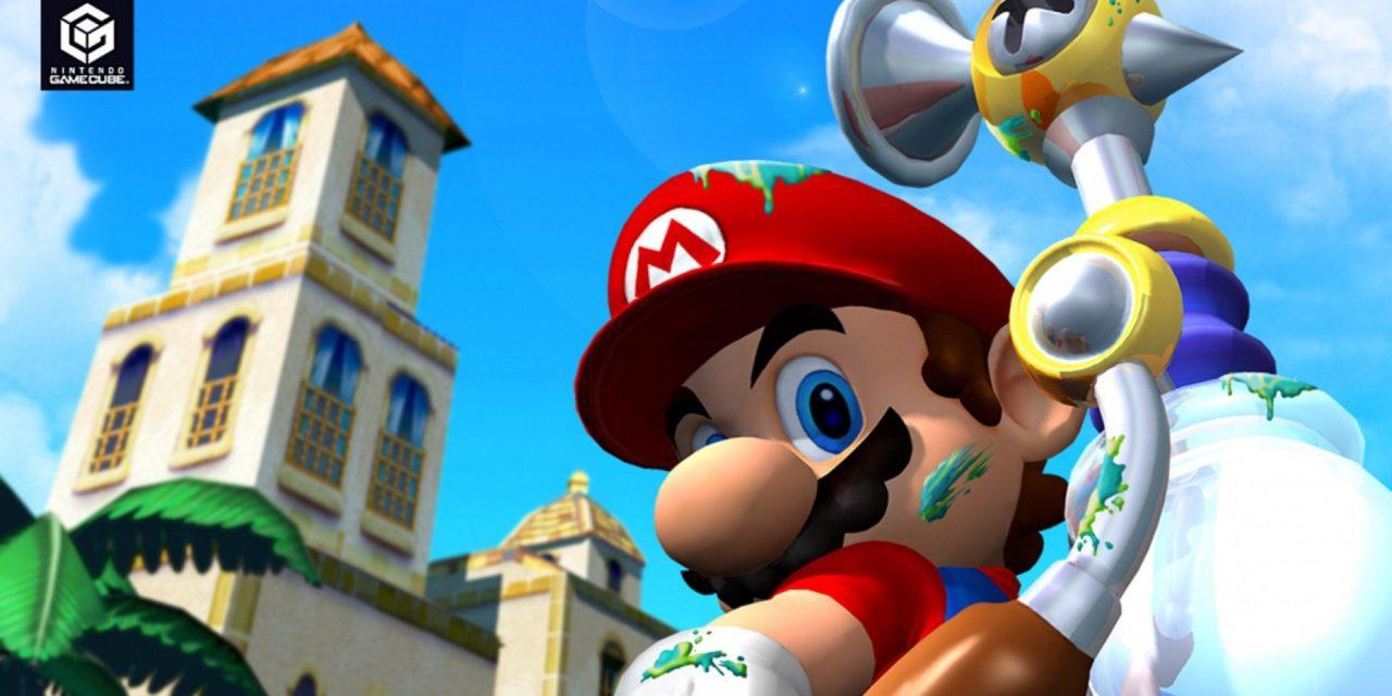 [RECH] JSR... - Page 6 Super-Mario-Sunshine-Switch