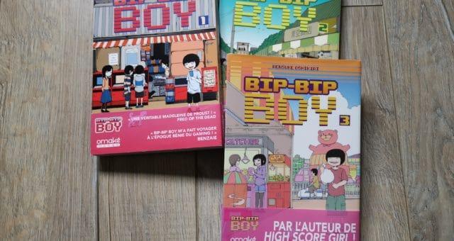 collection-bip-bip-boy-omaké