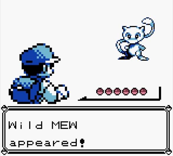 bug_mew_pokemon_bleu