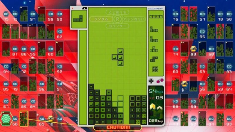 theme_tetris_99_gameboy