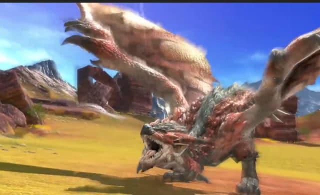 Super Smash Bros. Ultimate DLC