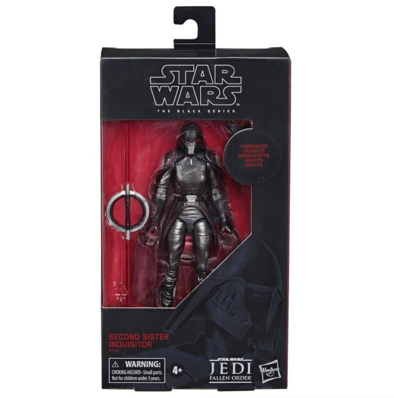 Star Wars Jedi: Fallen Order jouet