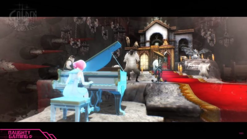 catherine: full body rin nouvelle aide