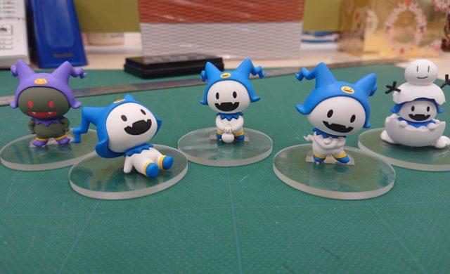 atlus_figurines_jack_frost_persona