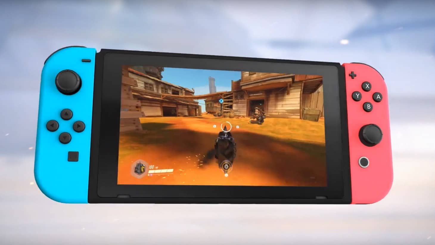 overwatch gameplay images nintendo direct