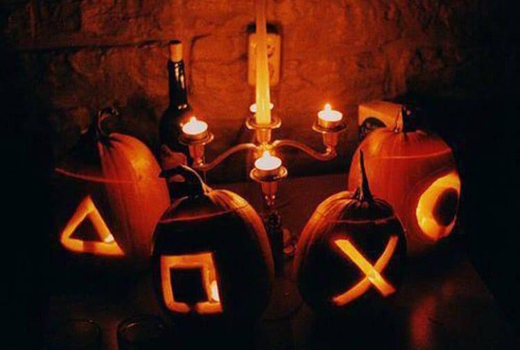 PlayStation 5 : des rumeurs sur la rétrocompatibilité