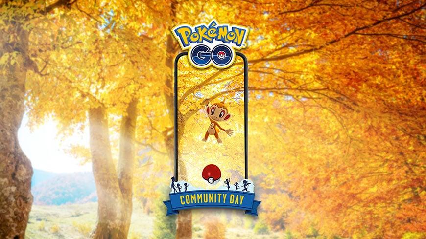 Pokémon GO : Ouisticram