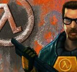 Half-Life: Alyx - Gordon Freeman