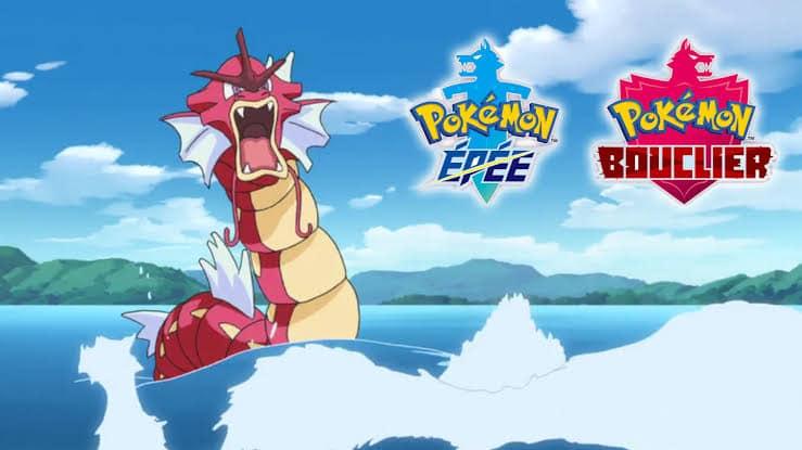 Pokémon épée Et Bouclier Guide Pour La Chasse Au Shiny