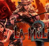 LA-Mulana Collection