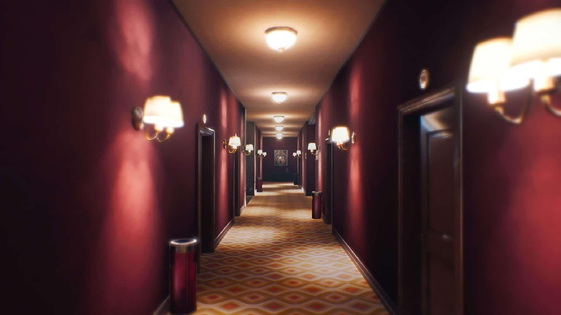 the suicide of rachel foster couloir
