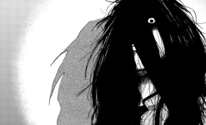 Critique manga Doppelgänger - Makoto