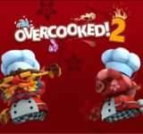 Overcooked 2 nouvel an chinois