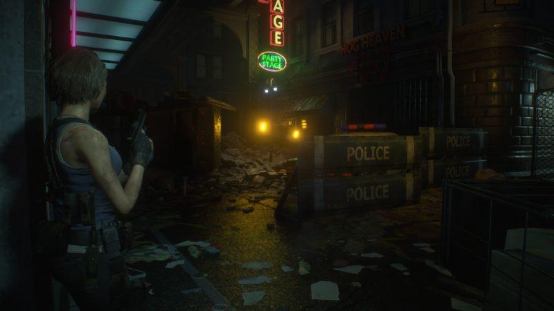 resident evil 3 rue 2