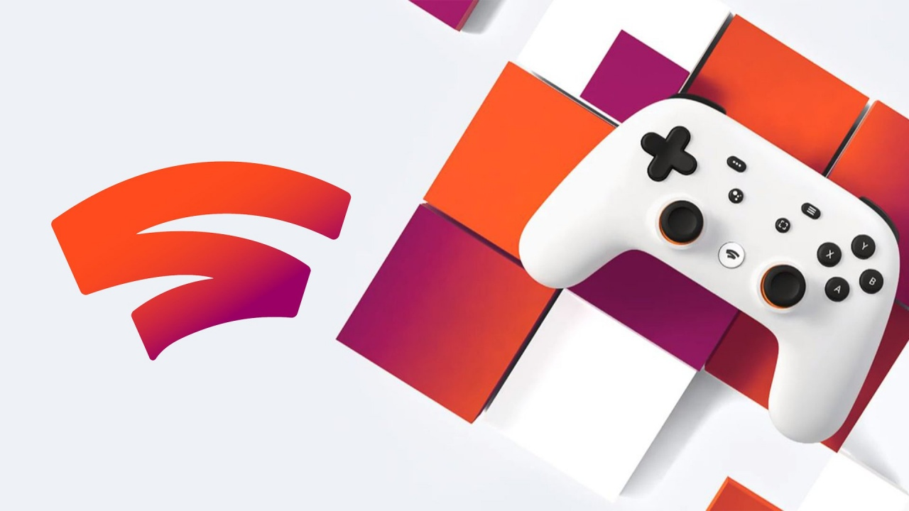 Stadia Connect Avril 2020