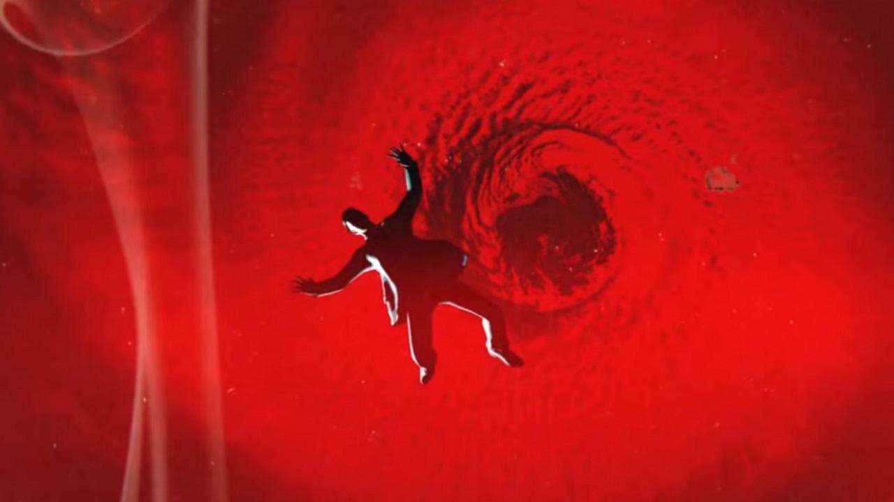 Deadly Premonition 2 annonce sa date de sortie