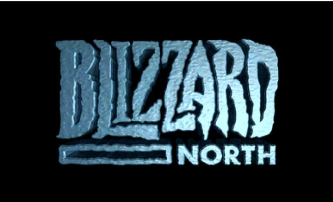 Blizzard North Diablo 3
