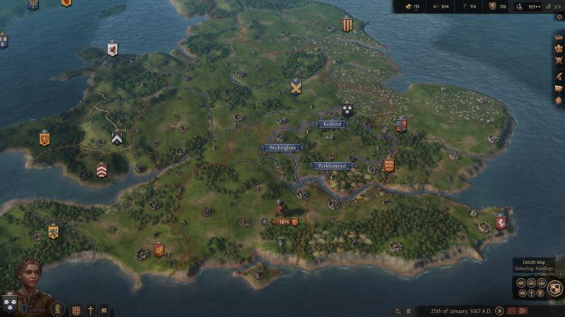 crusaders kings III map 2