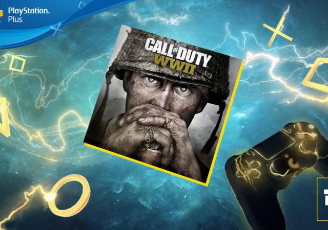 Le jeu gratuit du PlayStation Plus du mois de juin 2020