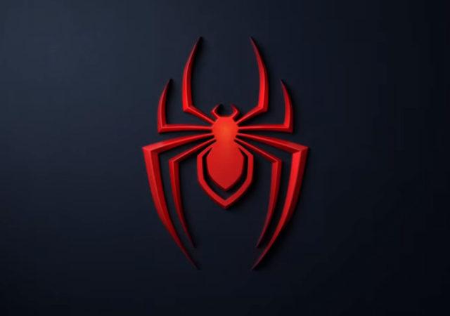 Spider-Man jeux PS5