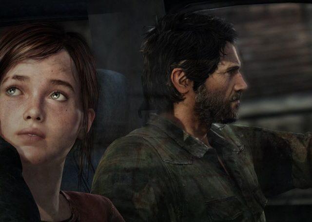 La série The Last of Us se trouve un grand réalisateur