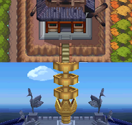 Tours-Pokémon-Johto