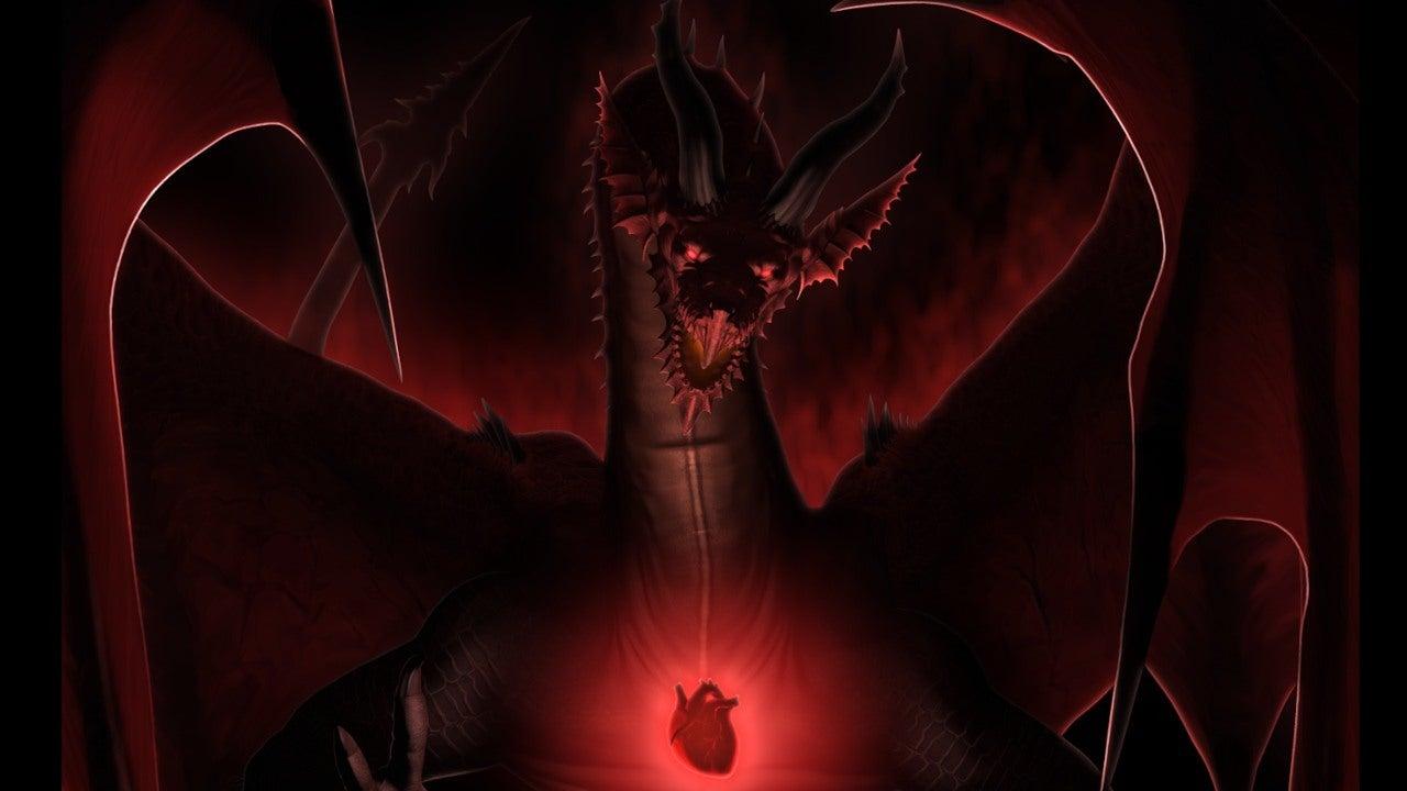 Dragon's Dogma va connaitre une adaptation sur Netflix