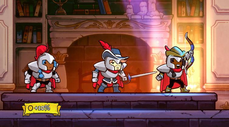 rogue-legacy-2-newgameplus