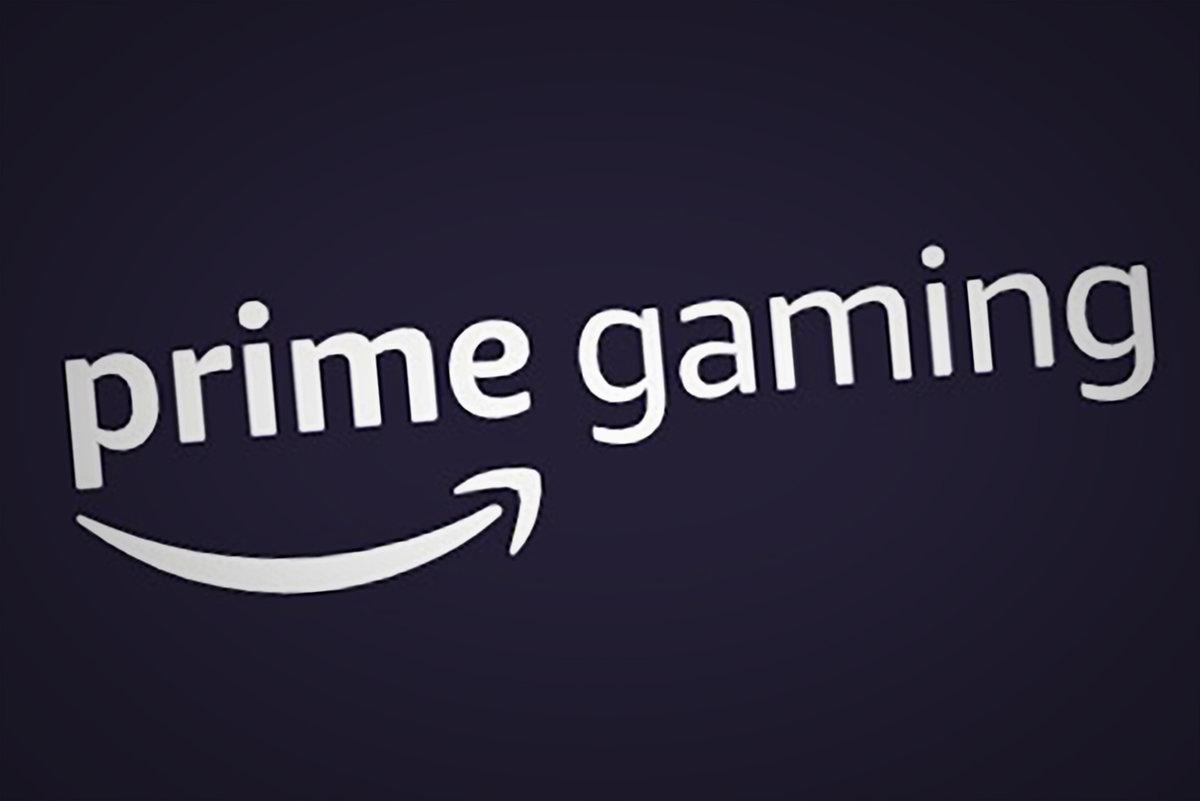 Amazon lance son service Prime Gaming