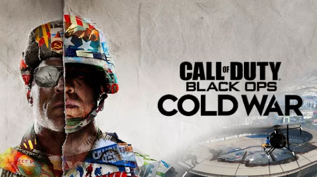 infos Call of Duty: Black Ops Cold War
