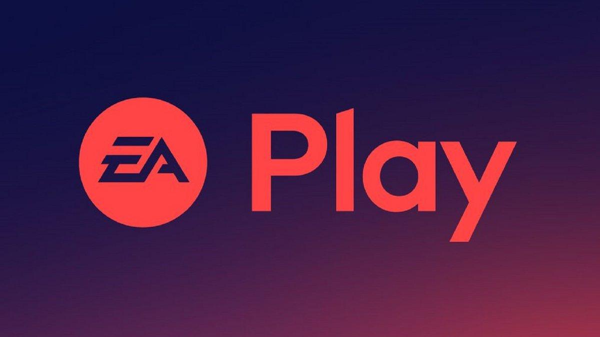 EA Play - Changement de nom pour le service d'abonnement d'Electronic Arts