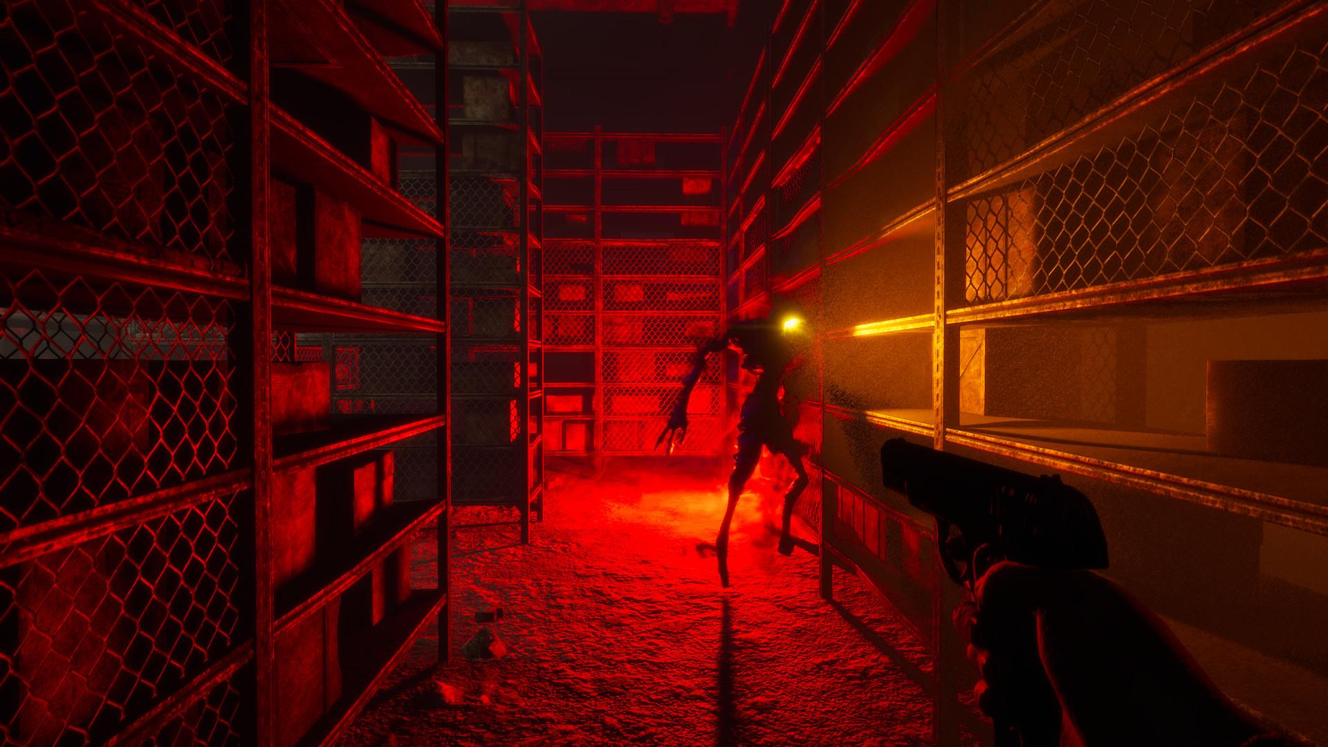 https://new-game-plus.fr/wp-content/uploads/2020/08/In-sound-mind-gameplay.jpg