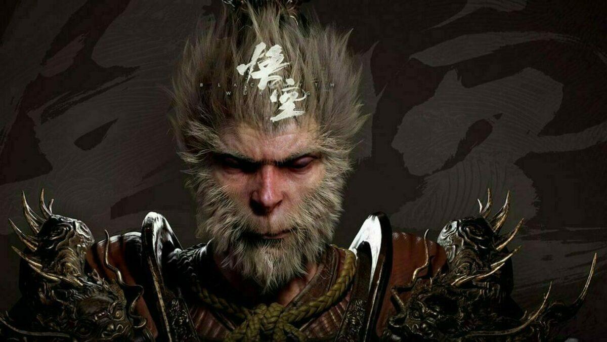 Black Myth: Wukong - Le roi singe