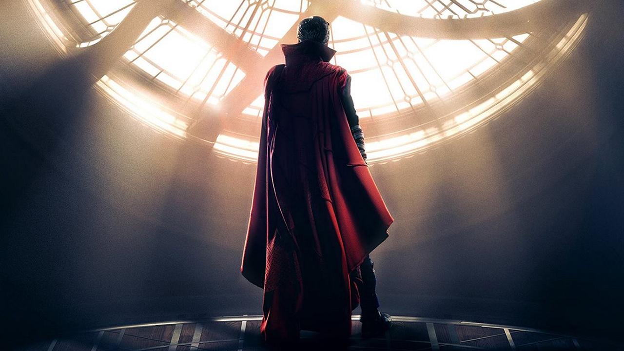 Marvel's Avengers nouveaux héros