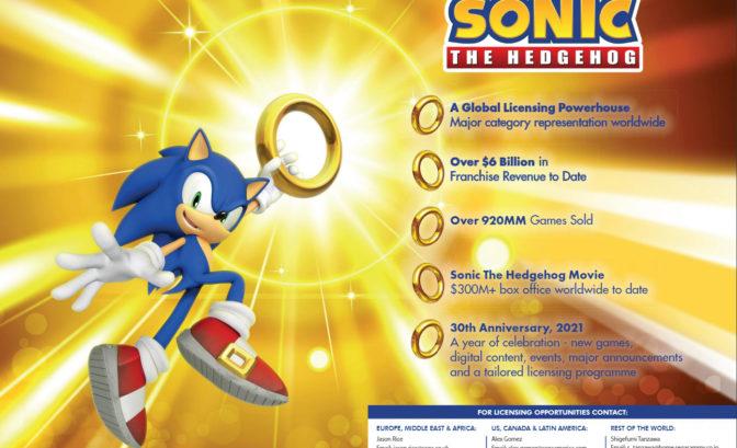 Sonic pub marketing