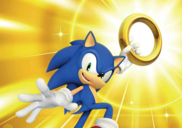 Sonic Pub 30 ans