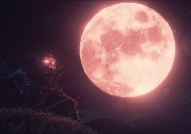 Annonce du jeu The Origin: Blind Maid