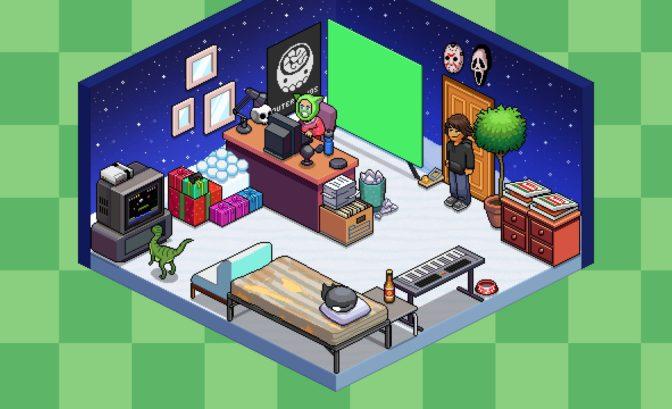 pewdiepie tuber simulator gameplay