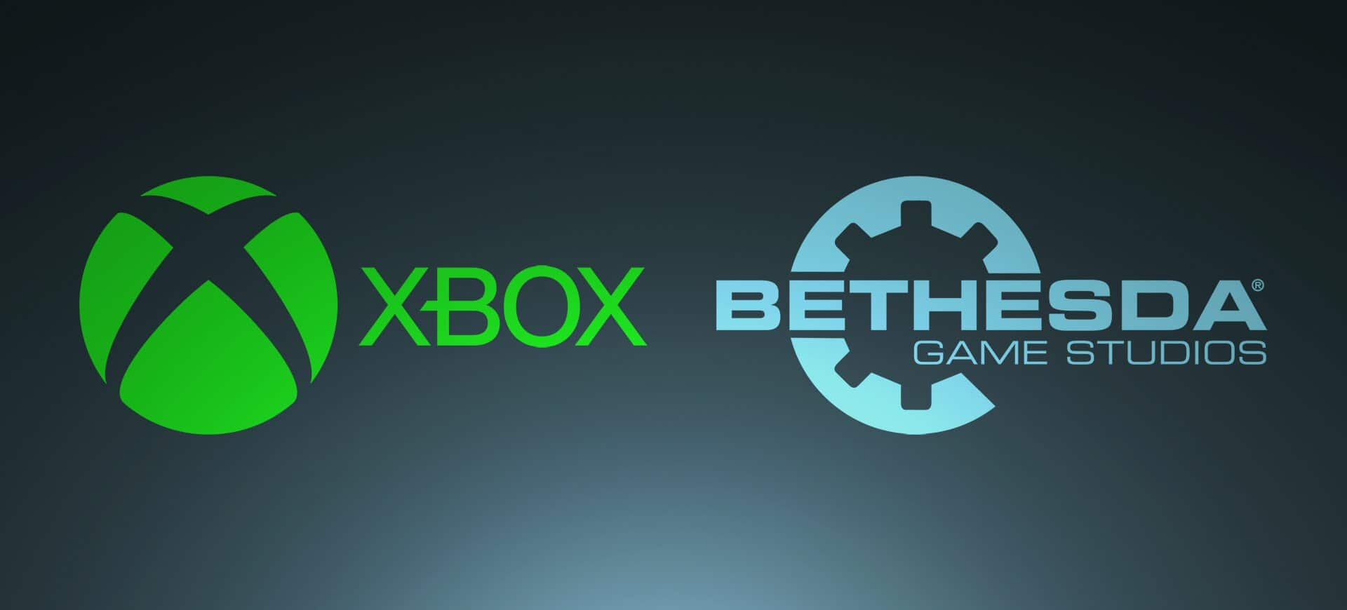 Rachat de Bethesda Game Studios par Microsoft