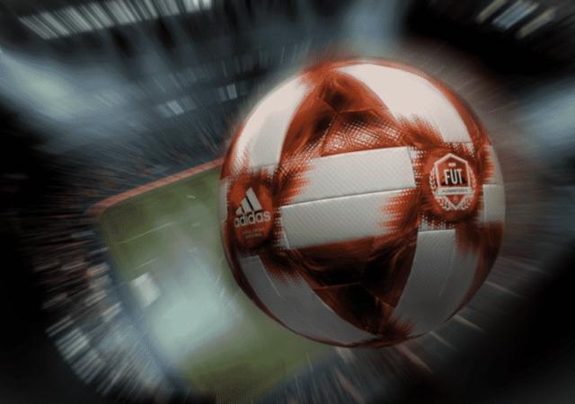 Comparatif FIFA 21 et PES 2021