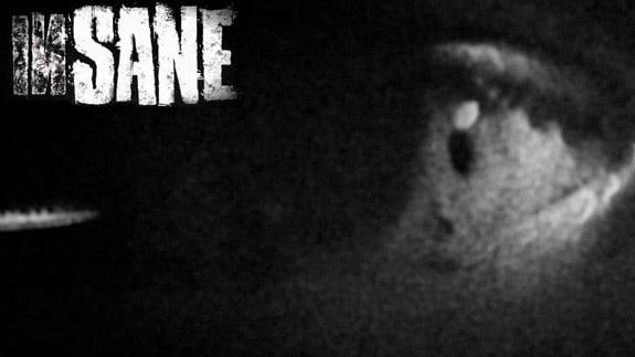 inSANE commercial trailer
