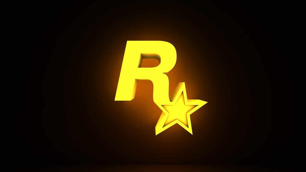 Rockstar annonce la liste des jeux rétrocompatible sur PS5 et Xbox Series X et S
