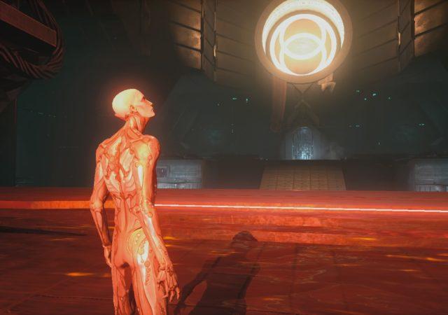 Test de Hellpoint sur PS4