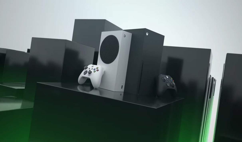 Xbox All Access disponibilité