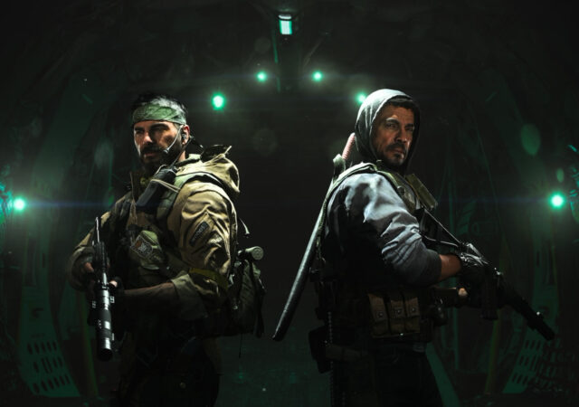 call of duty black ops cold war une saison 1