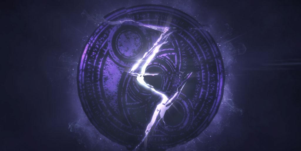 Bayonetta 3 annonce