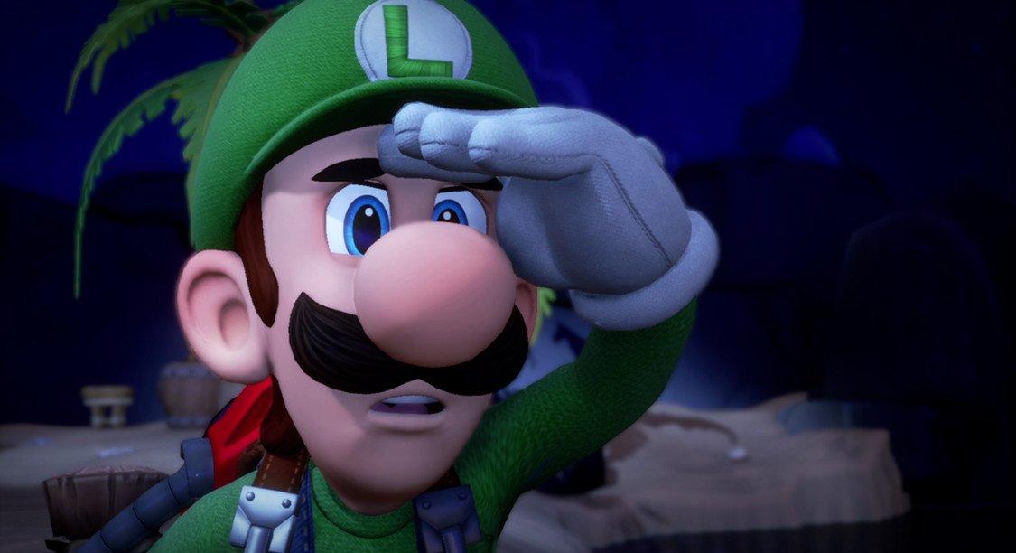 Nintendo vient d'acheter le studio Next Level Games